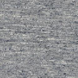 Grau melliert