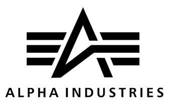 Alphaindustries