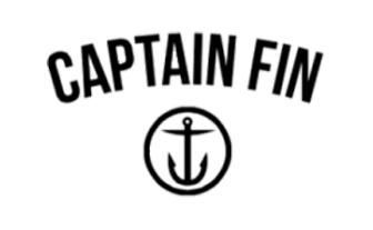 Captainfin