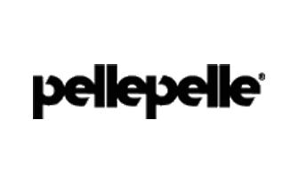 Pellepelle