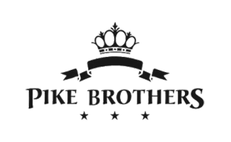 Pikebrothers