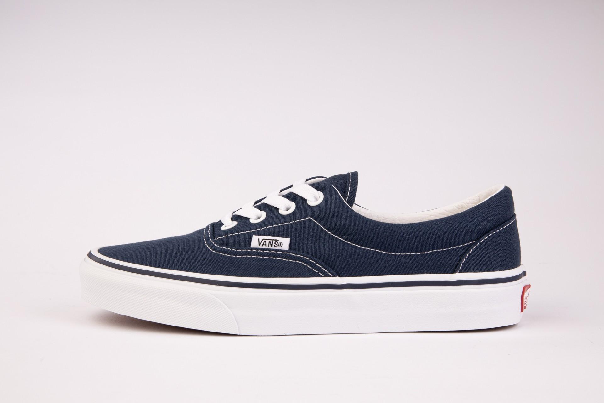 VANS Unisex Schuhe Era Navy