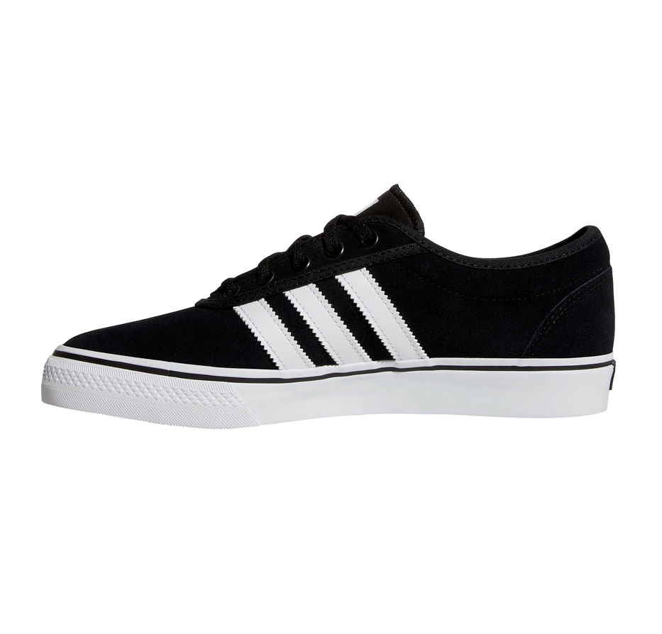 Adidas Herren Schuhe Adi-Ease Black / White