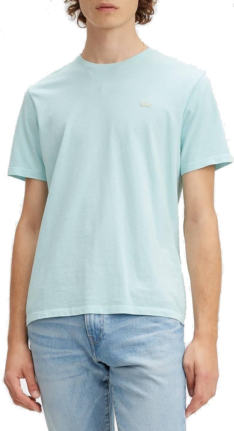 LEVIS Herren T-Shirt The Original Tee Clearwater