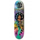 ELEMENT Skateboard Deck 8.5