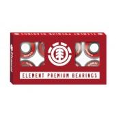 ELEMENT Kugellager Premium Bearings-Onesize