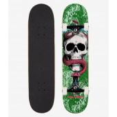POWELL PERALTA Komplettboard Skull & Snake 7,75