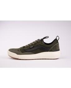 VANS Unisex Schuhe UltraRange EXO SE (66 SUPPLY) Olive / Marshmallow