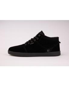 ETNIES Herren Schuhe Jefferson MTW Black / Black