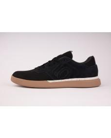 ADIDAS Herren Schuhe Five Ten Sleuth Core Black / Gum