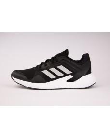 ADIDAS Herren Schuhe Alphatorsion M Black / White / Grey