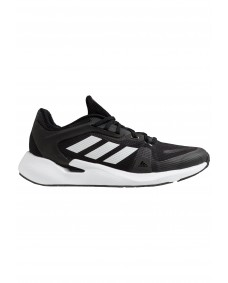 ADIDAS Herren Schuhe Alphatorsion M Black / White / Grey