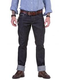 BLAUMANN Herren Jeans Schmaler Blaumann 15OZ