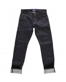 BLAUMANN Jeans Herren Hose Schmaler Blaumann 15OZ - Made in Germany