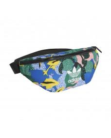 ADIDAS Damen Waistbag Multicolour