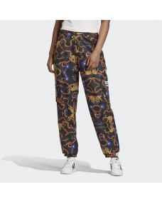ADIDAS Damen Hose Her Studio London Cargo Pant Multicolor